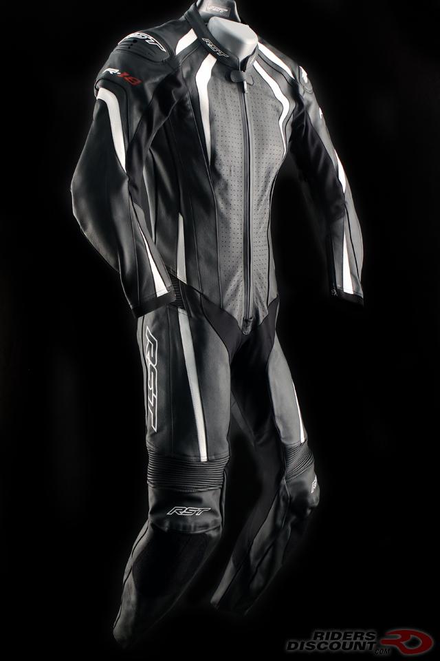 rst_r18_suit_side