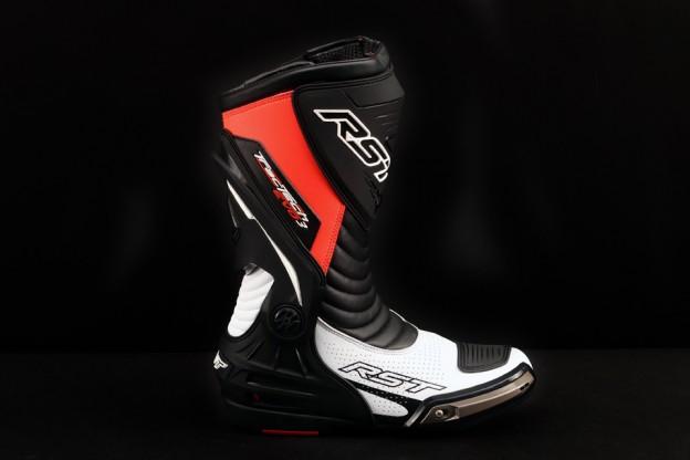 RST TracTech Evo III Sport Boot