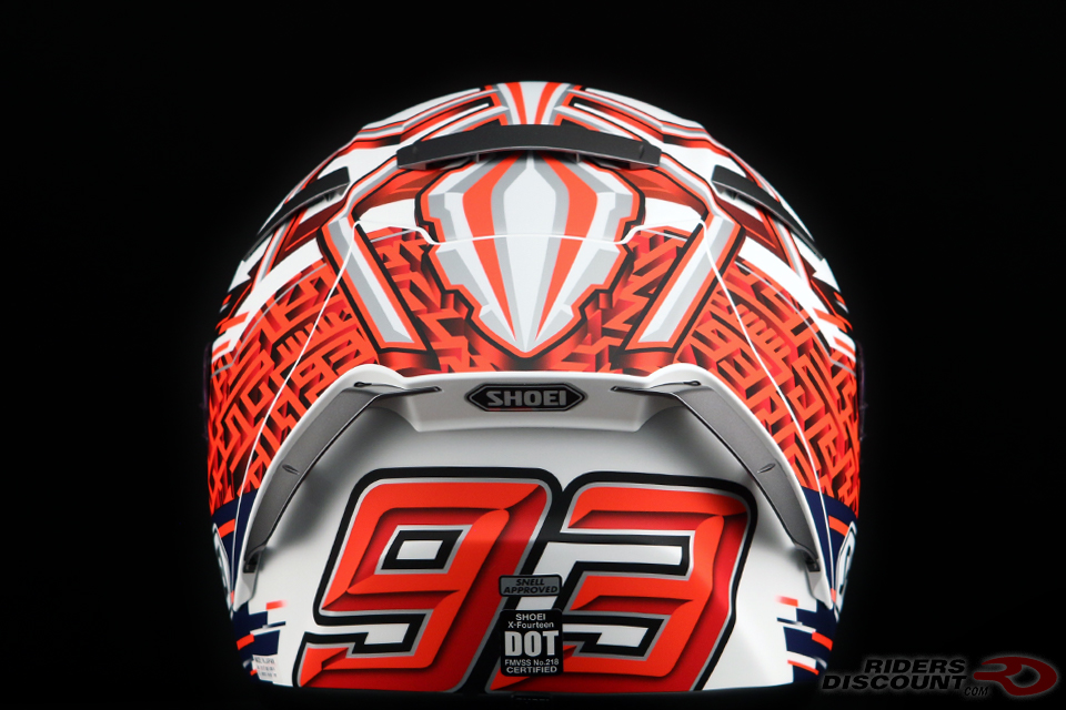 shoei_x14_marquez_5_back_detail