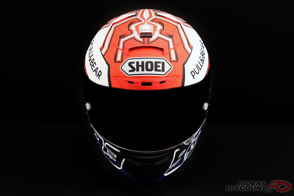 shoei_x14_marquez_5_top