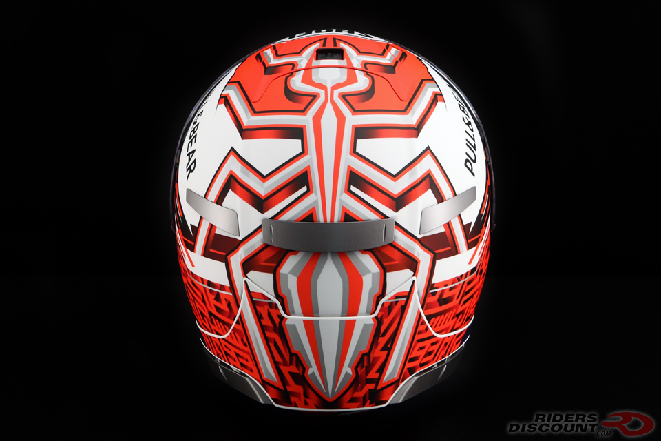 shoei_x14_marquez_5_top_center